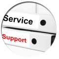 automation systems support